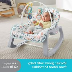 Graco Simple Sway Baby Swing, Abbington Infant Up to 30lbs 1