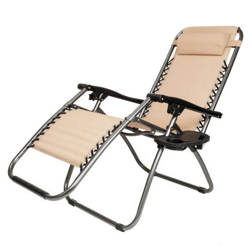 2 Lounge Chairs+Utility