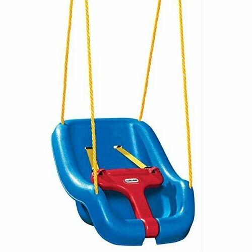 Child Tree Toddler Swing Chair Little 2-in-1 n