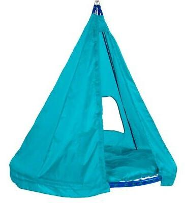 Sky Island Water Resistant UV Protected Polyester Teepee Cov