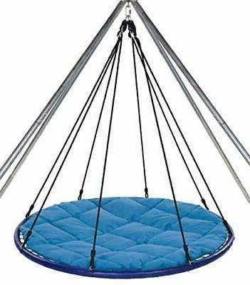 Sky UV Swing 5ft