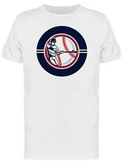 proffesional swing tee men s image by