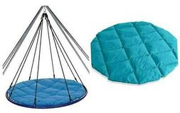 sky island water resistant uv protected swing